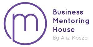 Business-mentoring-house-Aliz-Kosza